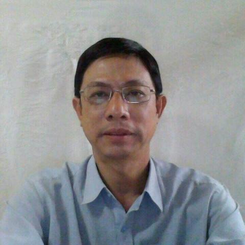 Hạ Khang Đường ý kiến chuyên gia