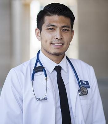 chuyên gia đánh giá về gout metaherb