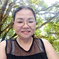 ý kiến khách hàng Hạ Khang Đường