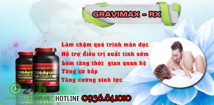 sanpham-gravinmax-rx-cong-dung-1