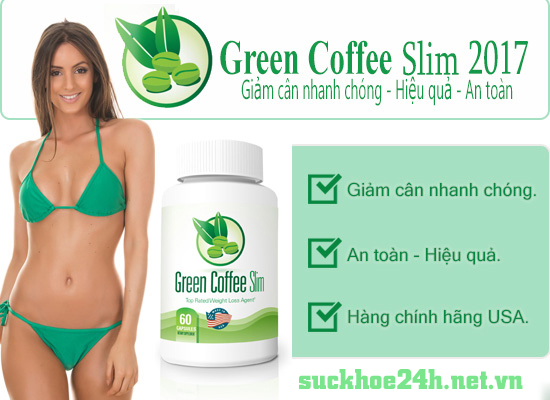Will i lose weight after colonic irrigation photo 2